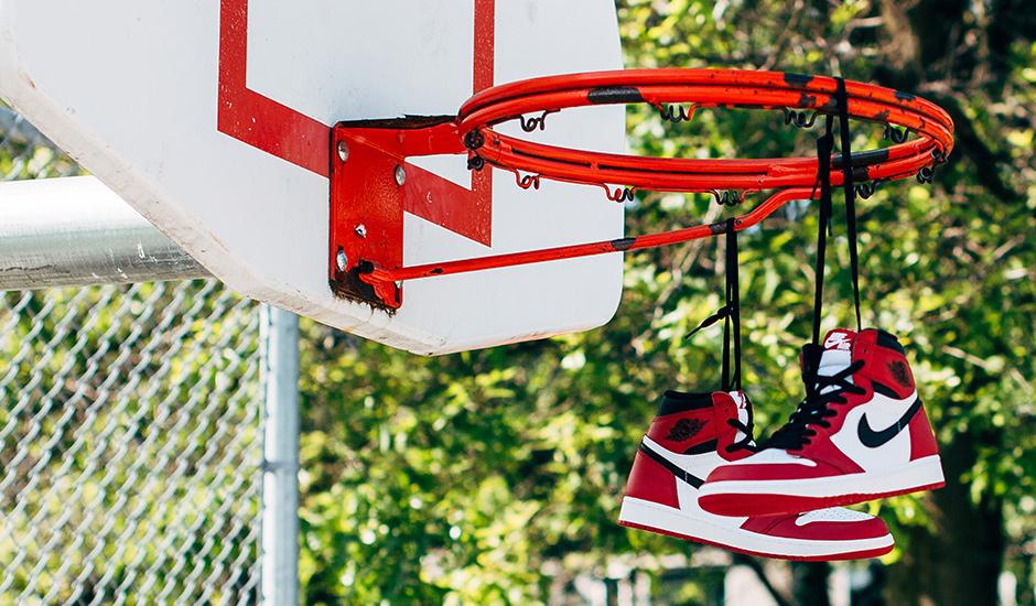 2594d597e9d4dc The 20 Best Air Jordan Releases Of 2015 - SneakerNews.com