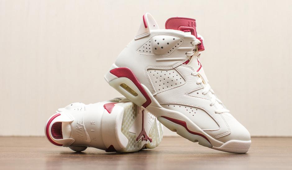 1df91d32351e The 20 Best Air Jordan Releases Of 2015 - SneakerNews.com