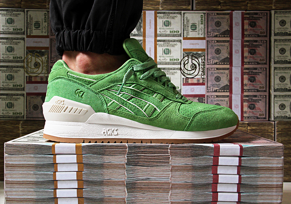 asics factory outlet lxij  asics outlet miami