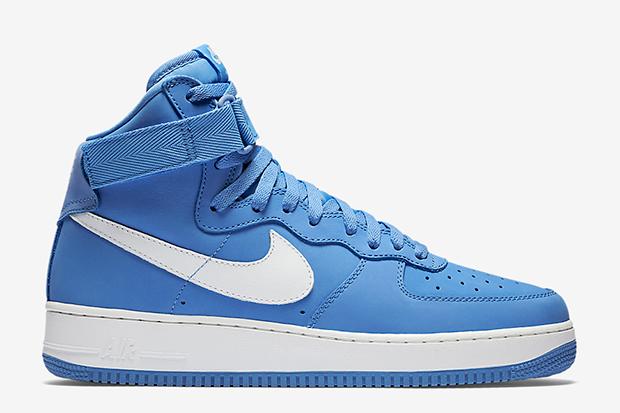 December 2015 Sneaker Releases - SneakerNews.com 20bb57d8b4