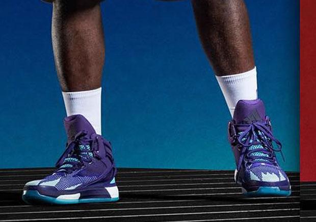 timeless design 77353 e7260 NBA Unveils New All-Star Uniforms - SneakerNews.com