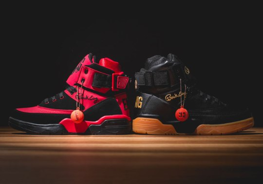 Two Great Ewing 33 Hi Options For The Holiday Season