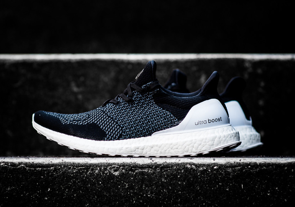 d30be829e27f2 Hypebeast s adidas Ultra Boost Collaboration Has Something The ...