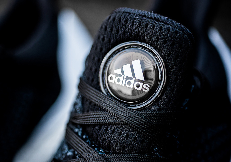 323e04e41e73a Hypebeast s adidas Ultra Boost Collaboration Has Something The ...