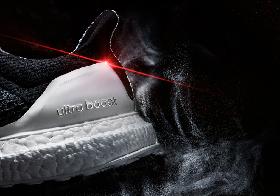 Adidas Ultra Boost Uncaged Sko Pris dfVmJ