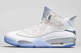 Air Jordan Release Dates - January 2015 - June 2015 - SneakerNews.com 28fe5a2a6