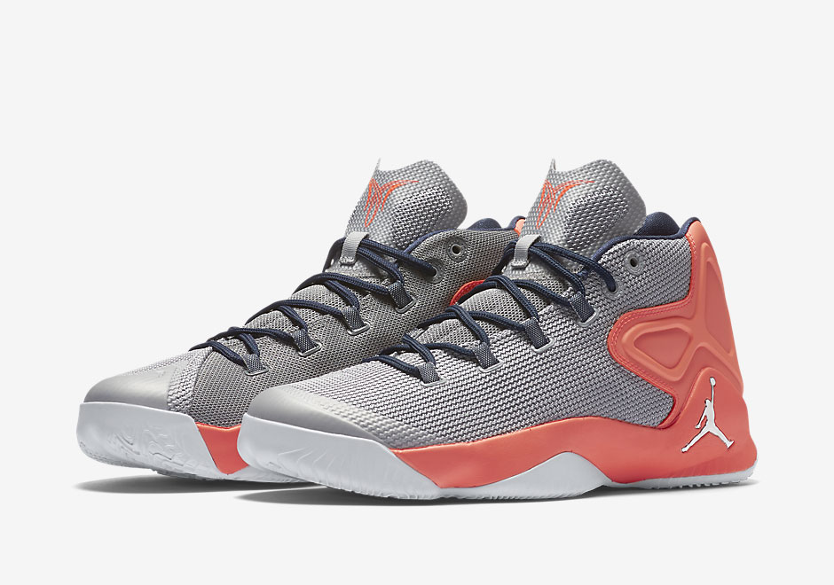Jordan Brand Takes The Melo M12 Back To Syracuse With Upcoming Release a274cdbc94