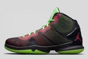 e01883d2bd8 jordan-release-date-page-updates-7-2-15-01 - SneakerNews.com
