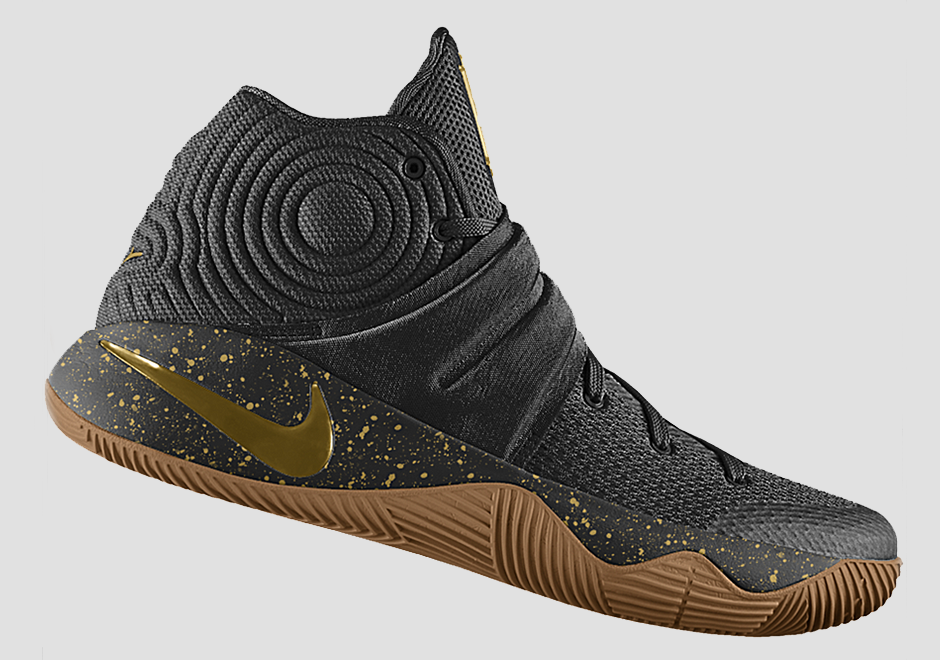 new concept 78296 5eb18 italy nikeid kyrie 2 designs 41 248e8 df02e  promo code for peep some  example colorways we came up with here and then you can