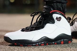 air jordan 10 chicago 45 2015 release thumb Air Jordan Release Dates   2014