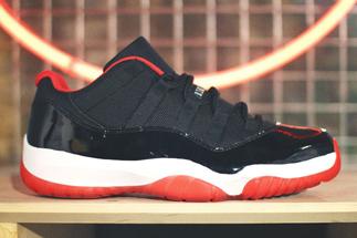 Jordan Release Dates - Air Jordans 96501d886