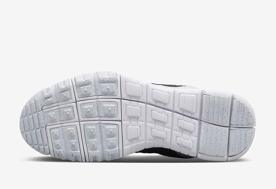 reputable site c0974 27ce6 Nike ACG Lupinek Flyknit Boot   SneakerNews.com