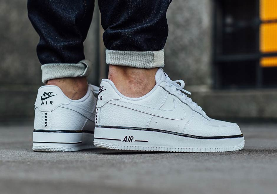 adidas air force 1