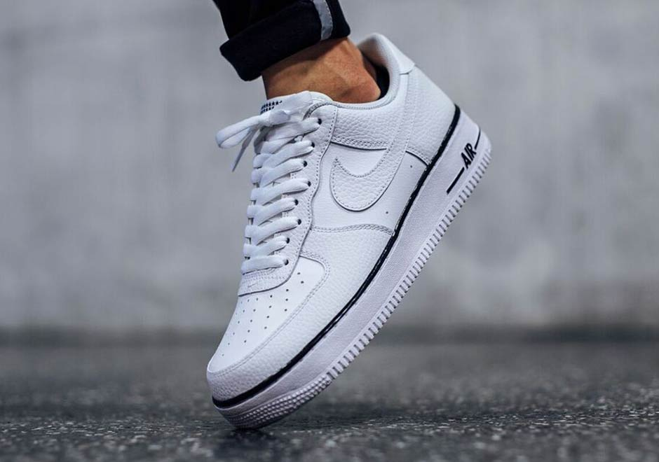Air Force 1 Low. Color  White White-Black Style Code  488298-160. show  comments 4b8122abf4