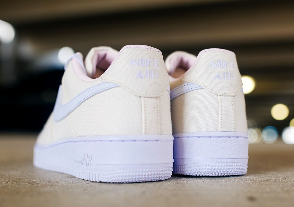 nike air force 1 exclusive