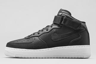 sale retailer f99a6 32b7c nike lebron 12 release date thumb 07 Sneaker Release Dates