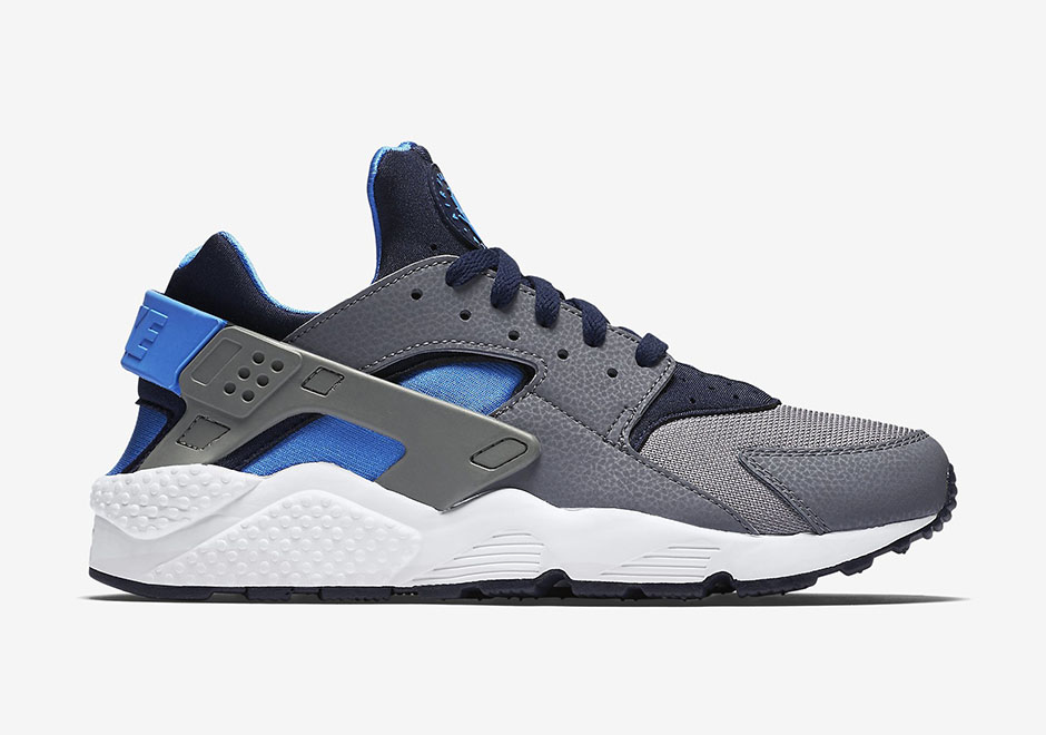 049bdf63cd88 ... norway the nike air huarache came back in a big way in 2014 and now that