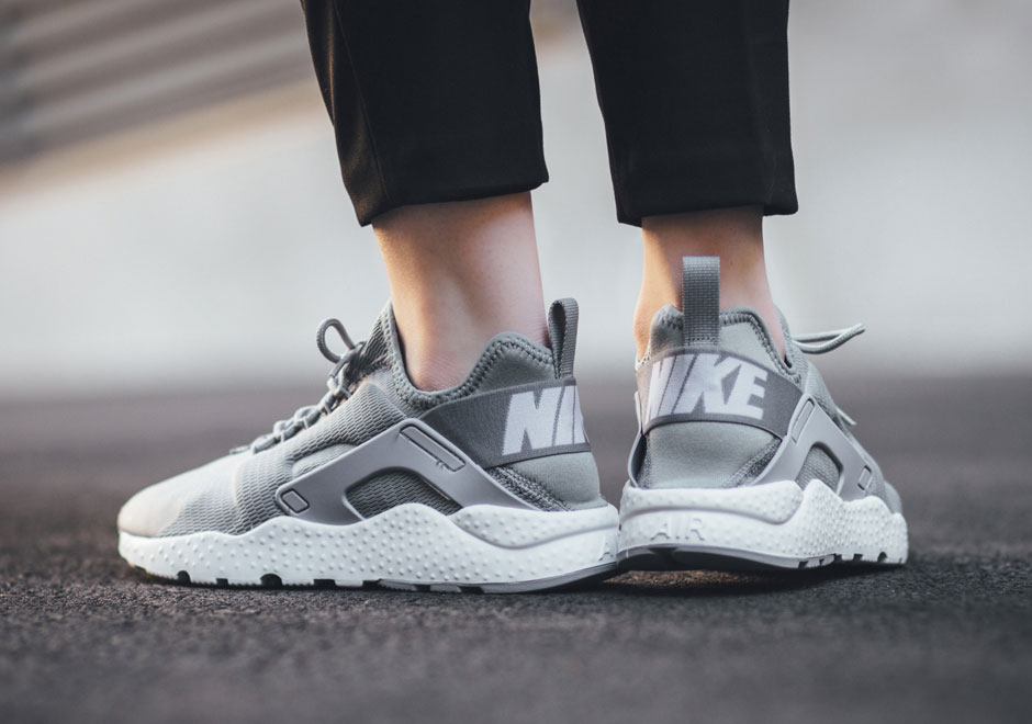 Huarache Nike Air Ultra