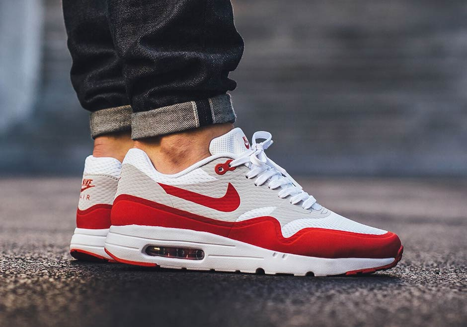 nike air max on