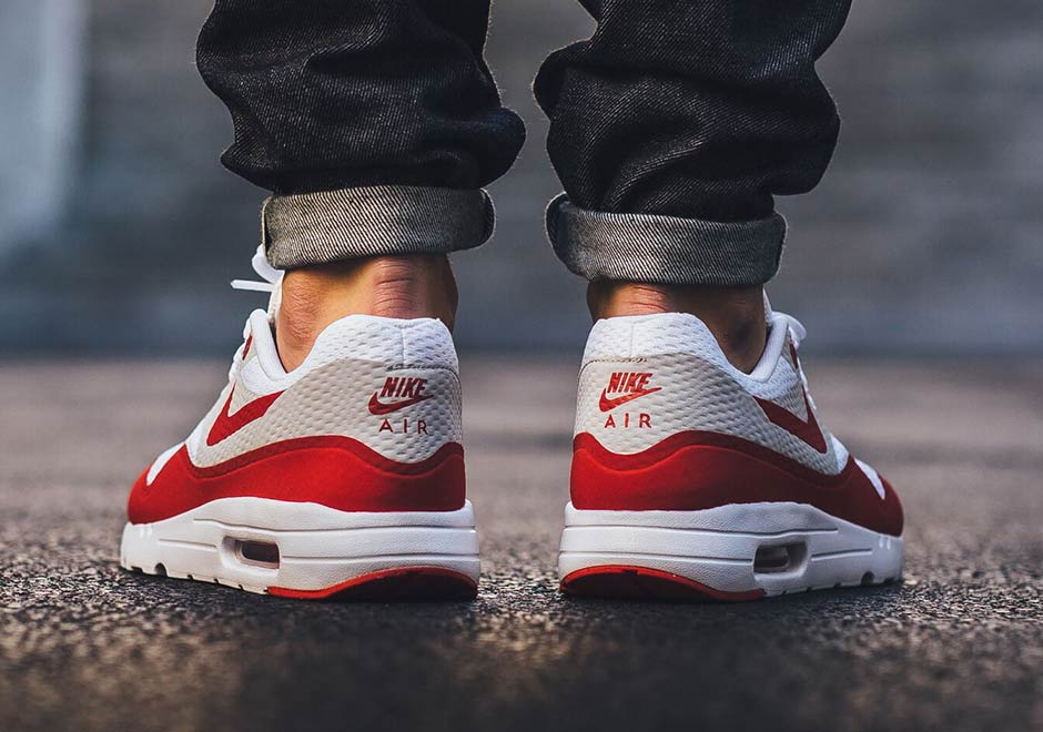 Nike Air Max 1 OG Ultra