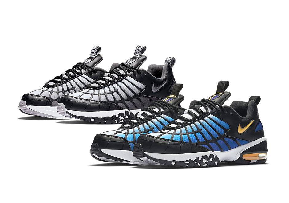 Nike Air Max 120 819857-400 | Gov