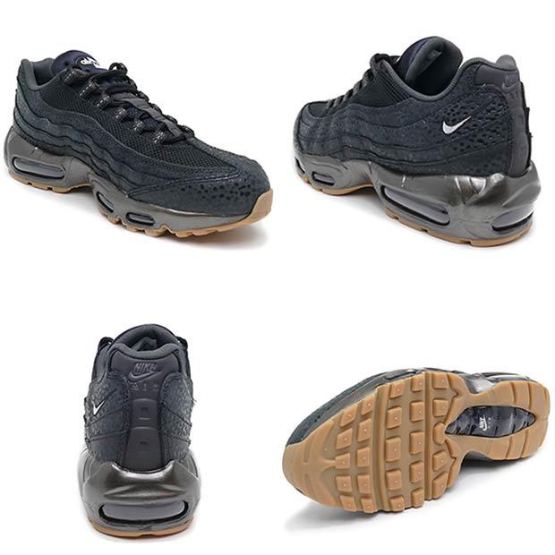 online retailer 7bc7b 11334 Nike Air Max 95