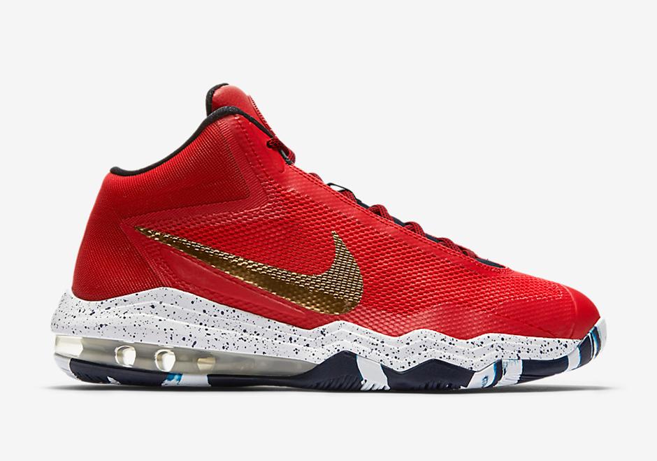 0e4dc86ff77 Anthony Davis  Nike PE Is Releasing