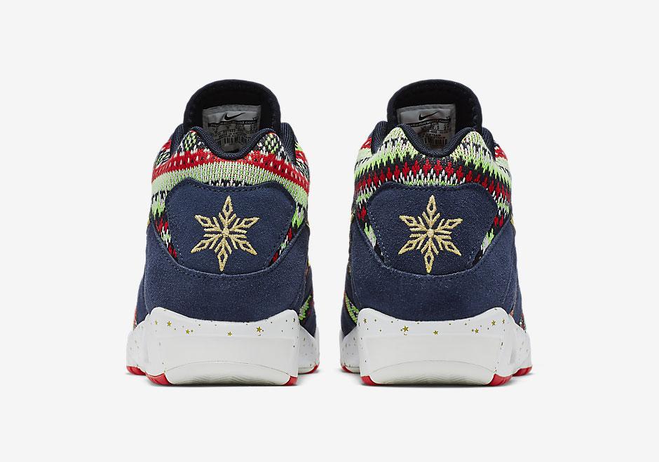 4358a41344 Nike 2015 Christmas Pack | SneakerNews.com