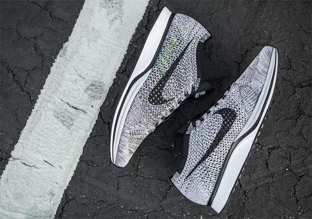 4096334c0ccc Nike Is Re-releasing Flyknit Racer Colorways From Years Ago