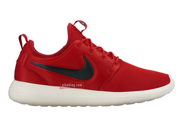 Source: Nike Blog