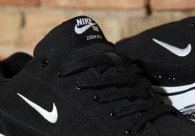 najlepiej autentyczne outlet na sprzedaż popularna marka Nike SB GTS - SneakerNews.com