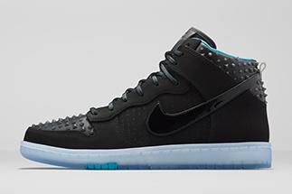 Sneaker Release Dates - January 2015 - June -2015 - SneakerNews.com c916c0201