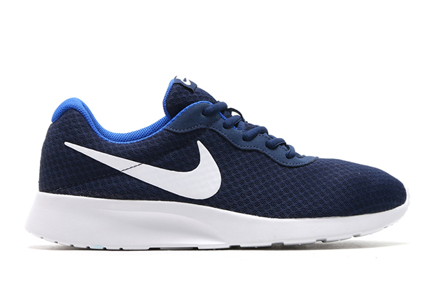 acoso equipaje infraestructura  Nike Made Another Sneaker Like The Roshe Called The Tanjun - SneakerNews.com