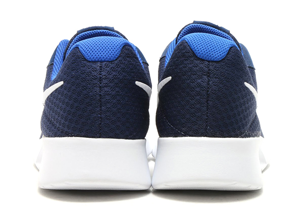 best sneakers look for buy best Nike Made Another Sneaker Like The Roshe Called The Tanjun ...