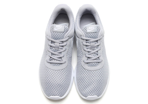 cdf416efd promo code for nike tanjun sneakers like nike roshe 38e9c 3d271  discount  code for nike tanjun. color wolf grey white style code 812654 010 0cf05  5bfa2