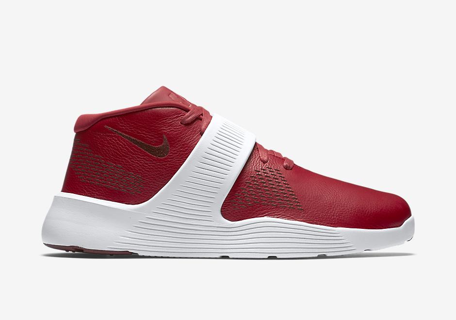 Nike Ultra XT