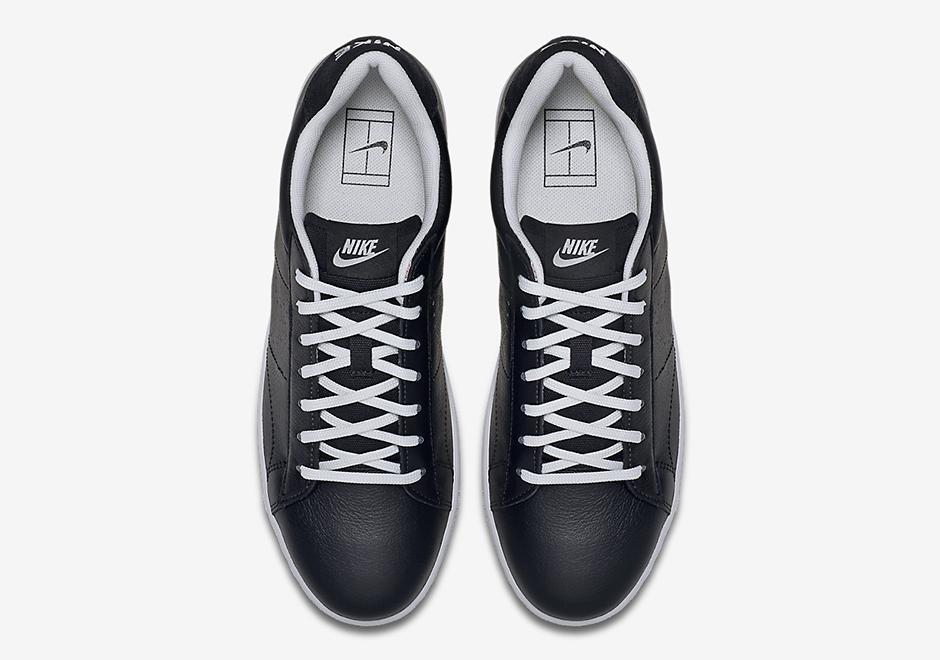 Tennis De Nike Classique De Chaussures Ultra Lthr Casual eUV4jcC