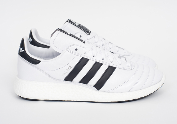 Palace Skateboards Beefs Up The adidas Copa Mundial