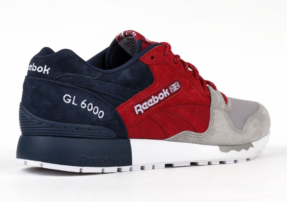the reebok gl 6000 pays tribute to the british flag
