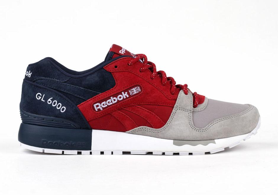 reebok shoes 6000