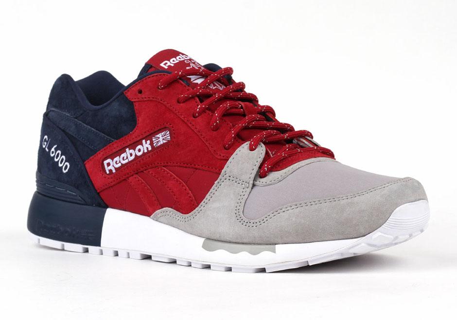 reebok gl 6000 shoes price \u003e Clearance shop