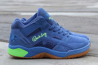 sale retailer 57229 c62de nike lebron 12 release date thumb 07 Sneaker Release Dates