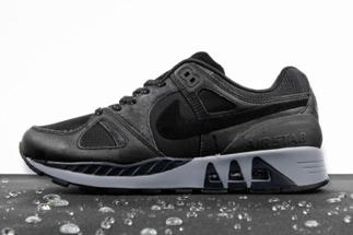 0394407cc39e Sneaker Release Dates - July 2014 - December 2014 - SneakerNews.com