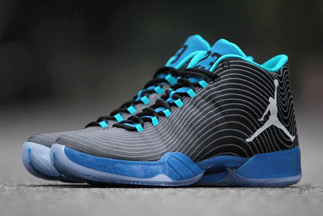 Sneaker Nouvelles Date De Sortie Air Jordan