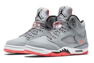 air jordan 4 white columbia 2015 release thumb Air Jordan Release Dates 2014
