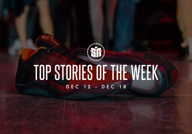 Top Stories Of The Week  11 29 - 12 4 - SneakerNews.com 55e1bba3a
