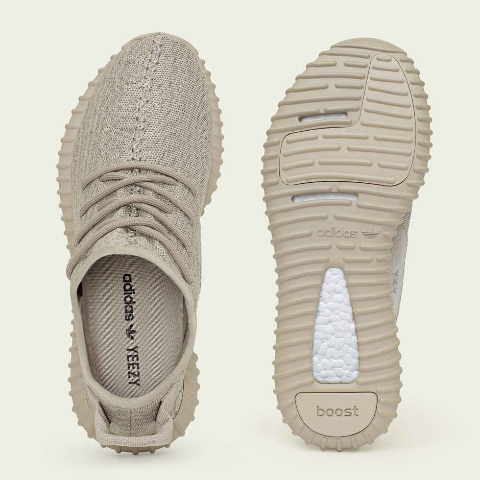 Adidas Yeezy Pris Australia KCkvmEm