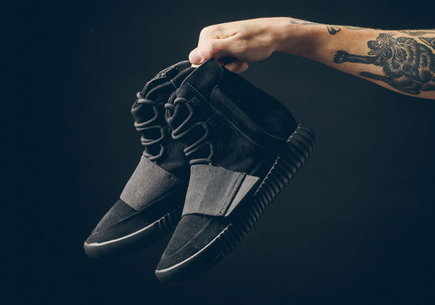 f474f7479b40c authentic your favorite team sports shopping destination dropped the addias  yeezy boost 750 just minutes ago