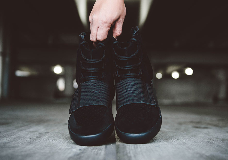 best service 26925 92778 uk adidas yeezy 750 boost price in south africa 3ee54 daa24