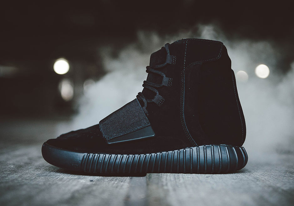 adidas shoes men running kanye west adidas yeezy boost price